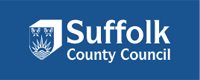 Suffolk County Council website